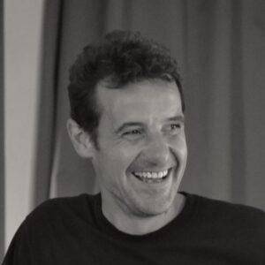 Carlo Andorlini