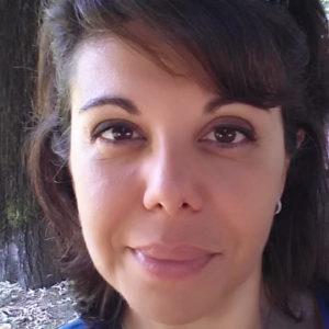 Francesca Roagna