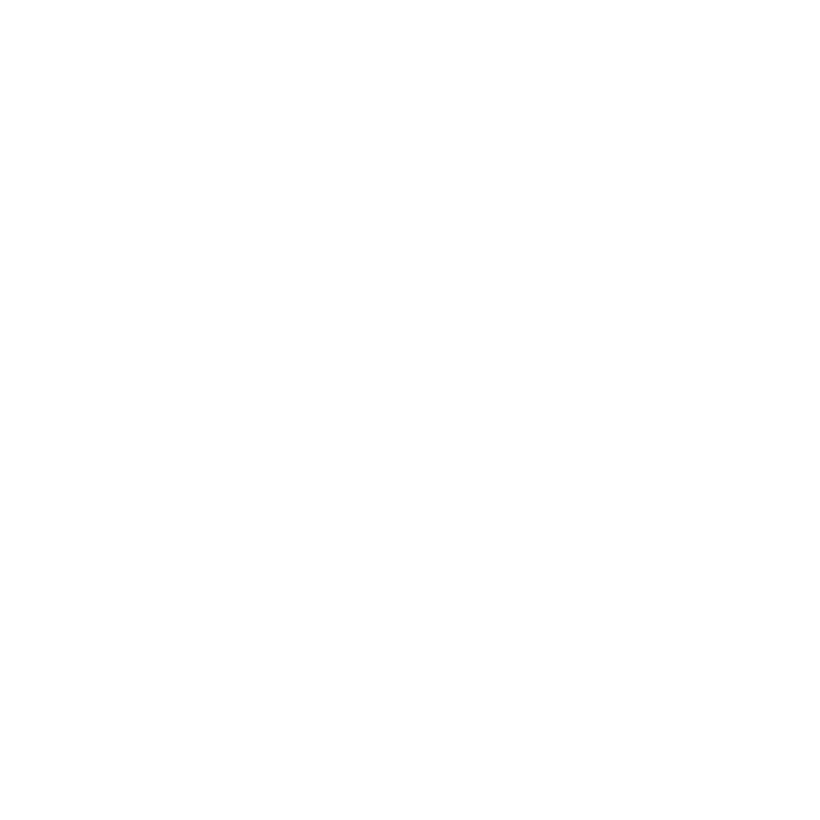 Sei un'organizzazione di Terzo Settore?