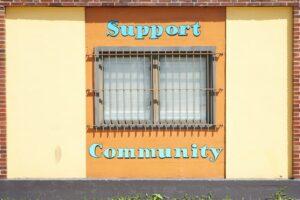 Cosa significa fare economia sociale e solidale sui territori?