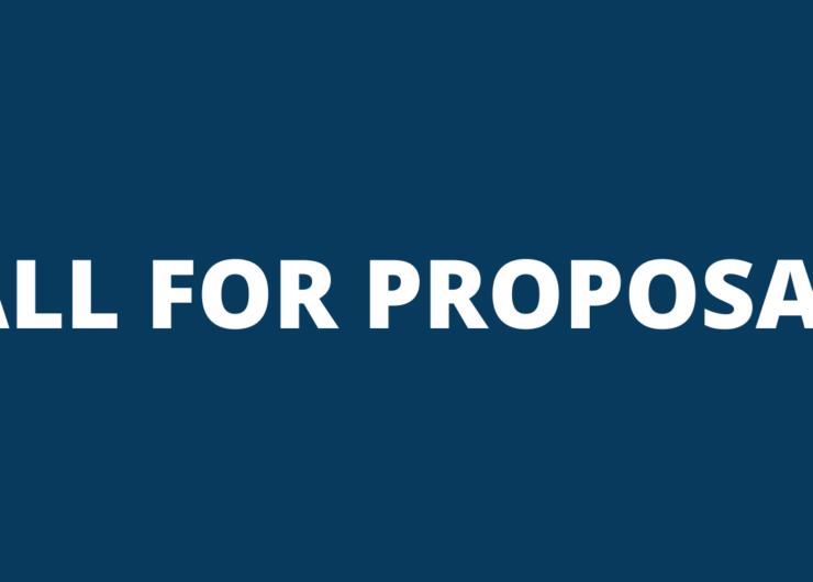 Si apre la call for proposals di Top Metro Fa Bene