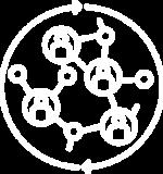 icona_azioni_sistema